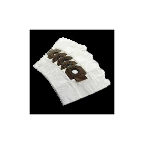 Vliesfilterbeutel Attix 30-01