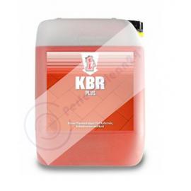 KBR PLUS 10L