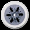 """Ersatzteller GEX 150 Turbo """"weich"""""""