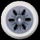 "Ersatzteller GEX 150 Turbo ""hart"""