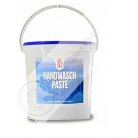 Handwaschpaste SF 10L !!!AUSVERKAUFT!!!