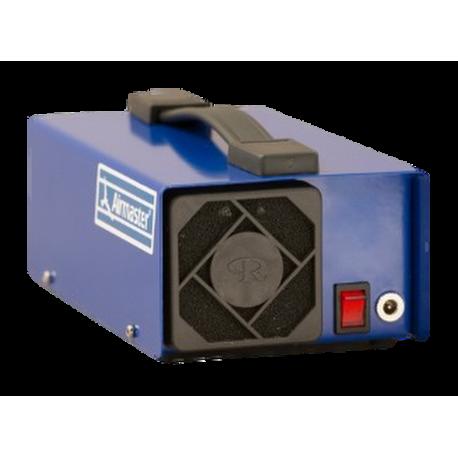 OZON Generator BL100