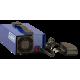 Persson OZON Generator BL 100 (100mg/Std.)