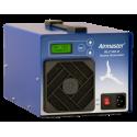 Persson OZON Generator BLC 500 D (500mg/Std.)