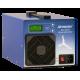 OZON Generator BLC500D