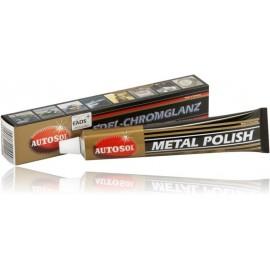 METAL POLISH - Autosol (Edelchromeglanz)