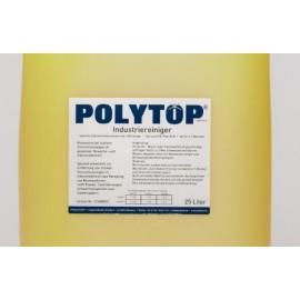Industriereinger 25L (Polytop)