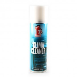 Klima Cleaner Professional 300ml