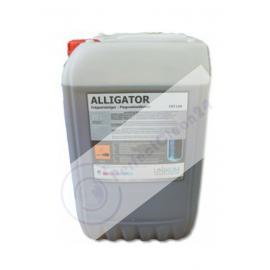 ALLigator -Felgen/Flugrost/Fliesen 25Ltr.