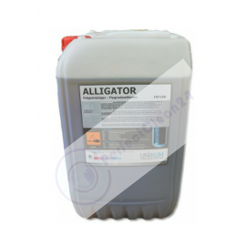 Alligator FRF100 -25L-