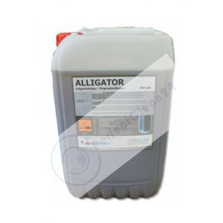 ALLigator FRF100 25L