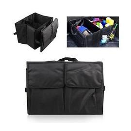 Kofferrangiertasche (Smart Boot Organiser)