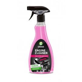 Motorreiniger (Engine Cleaner) 500ml