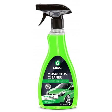 Insektenreiniger (Mosquitos Cleaner) 500ml