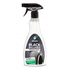 Reifenpflege (Black Brilliance) 500ml
