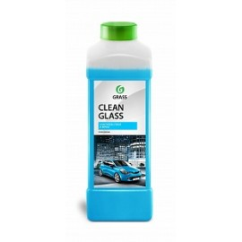 Scheibenklar (Clean Glass) 1Ltr.