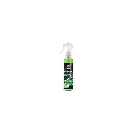 Insektenreiniger (Mosquitos Cleaner) 250ml