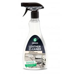 Naturlederreiniger (Natural Leather Cleaner ) 500ml