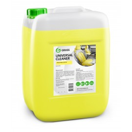 Universal Cleaner (Innenreiniger) - 20 Ltr.