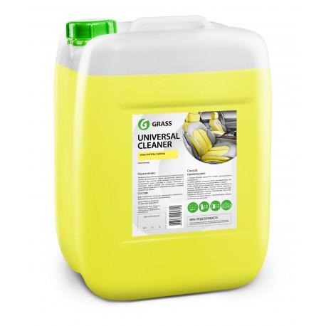 Universal Cleaner (Innenreiniger) 20Kg