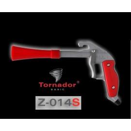 """Tornador Gun Z-014S """"Basic"""""""