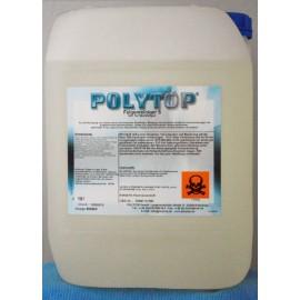 Polytop Felgenreiniger S 10Ltr.