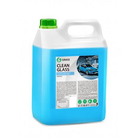 Scheibenklar (Clean Glass) 5L
