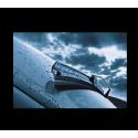 Antirain - Glasversiegelung 250ml