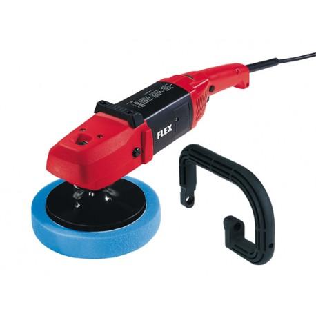 FLEX L 602 VR (Rotationspolierer )