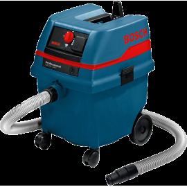 BOSCH GAS 25 L SFC / Nass - Trockensauger