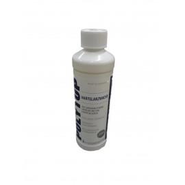 Hartglanzwachs 500ml / Polytop (Carnaubawachs Versieglung)