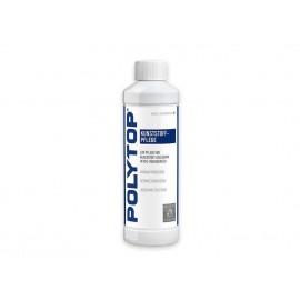 Kunststoffpflege (Seidenmatt) 500ml