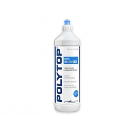 Rapid One-Step Plus 1 Ltr.