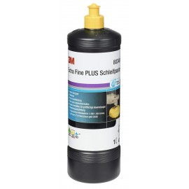 3M Perfect-it™ III Extra Fine PLUS Schleifpaste 1Ltr. (Gelb)