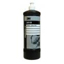 3M™ Finesse-it™ Polierpaste 1Ltr. (Weiß)