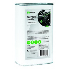Polyrole Glossy 1Ltr.