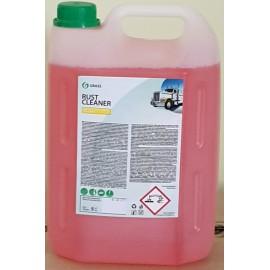 Felgen-Reinger (Rust Cleaner) 5Ltr