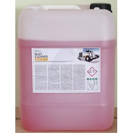 Felgen-Reinger (Rust Cleaner) 25Ltr