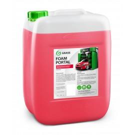 Foam Portal (Autoshampoo) für automatische Wäsche 20Ltr