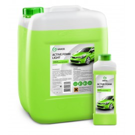Active Foam Light 20Ltr