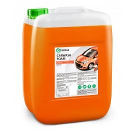 Carwash Foam 20Kg -Shampoo für manuelle Fahrzeugwäsche