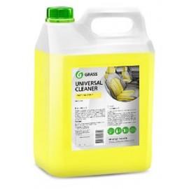 Universal Cleaner (Innenreinger) 5Ltr.