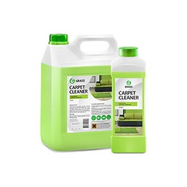 Carpet Cleaner (Teppich Cleaner) 5Ltr.