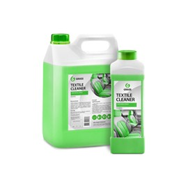 Textile Cleaner (Carpet Cleaner) 5Ltr.
