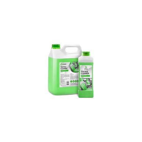Textile Cleaner 5Ltr