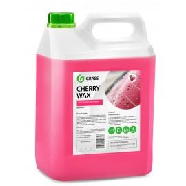 Cherry Wax 5ltr. (Trocknung)