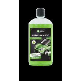 Autoshampoo (Apfel) 500ml