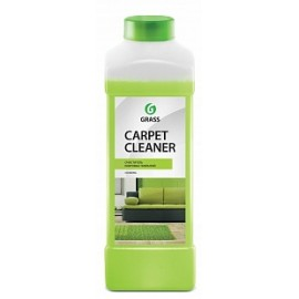 Carpet Cleaner (Textile Cleaner) 1Ltr