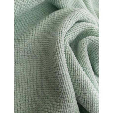 Microfasertuch PROFI (Für AUSSEN) -Grün-