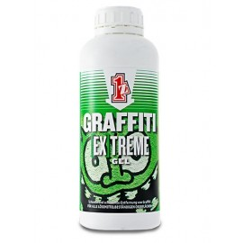 GraffitiEx Extrem Gel 1L !!!AUSVERKAUFT!!!